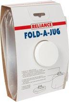 Reliance - Jerrycan - Opvouwbaar - 4 liter