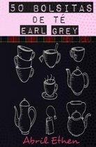 50 Bolsitas de T Earl Grey