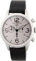 Zeno-Watch Mod. 4773Q-i3 - Horloge