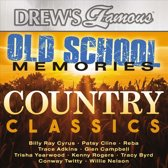 Old School Memories: Country Classics