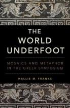 The World Underfoot