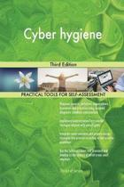 Cyber Hygiene Third Edition