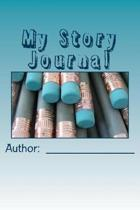 Story Journal