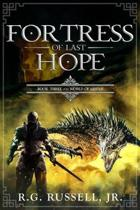 Fortress of Last Hope