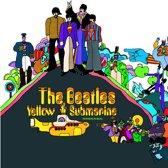 Yellow Submarine (LP)