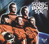 Sonic Boom Six