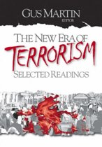 The New Era of Terrorism