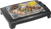 Bestron AJA802T Elektrische Tafelbarbecue - 2000W
