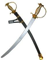 Cavelerie zwaard jack
