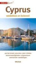 Merian live! - Cyprus