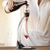 MikaMax Wijn Decanter Deluxe Wijn beluchter