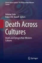 Death Across Cultures