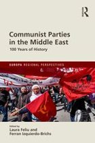 Communist Parties in the Middle East