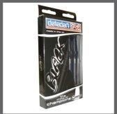 Datadart Black V2 - 22 gram