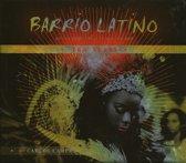 Barrio Latino: 10 Years Anniversary