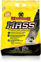 Interactive Nutrition Mammoth 2500 - 6800 gram - Cookies en Cream