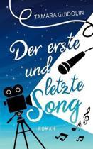 Der Erste Und Letzte Song