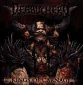 Kings Of Carnage