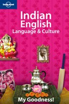 Lonely Planet Indian English & Culture