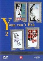 Oeuvre Youp van 't Hek - Volume 2