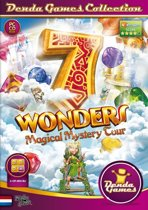 7 Wonders: Magical Mystery Tour - Windows