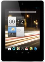Acer Iconia A1-810 wit 16GB