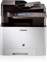 Samsung CLX 4195N Premium Line