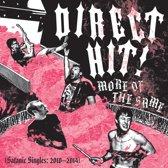 More Of The Same: Satanic Singles (2010-2014)
