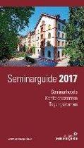 Seminarguide 2017
