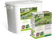 DCM Vitasilica® Lavameel 13 kg