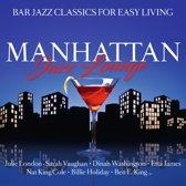Manhattan Jazz Lounge