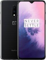 OnePlus 7 - 128GB (6GB) - Zwart
