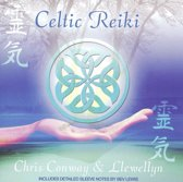Celtic Reiki