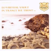 In Trance We Trust 15