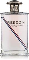Tommy Hilfiger Freedom for Men - 100 ml - Eau de Toilette