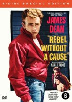 Rebel Without a Cause (Special Edition)