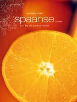 Geen merk Simpelweg lekker Spaanse keuken