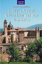 Italy's Assisi & Northwestern Umbria