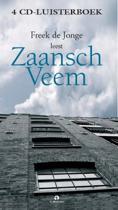 Zaansch Veem (luisterboek)