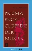 Vantoen.nu - Prisma encyclopedie der muziek II