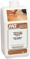 HG Naturel Vloerolie - 1000 ml