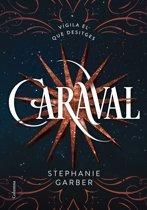 Caraval (Edicio en català)
