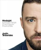Hindsight [UK Edition]