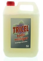 Soda reiniger 5L