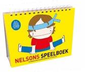 Nelson - Nelsons speelboek
