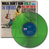 Walk Don'T Run Vol.2 -Hq-