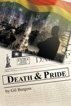 Death & Pride