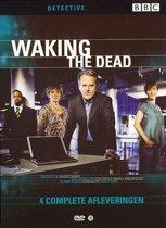 Waking The Dead - Serie 1