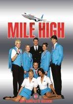 Mile High - Seizoen 1