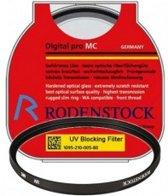 Rodenstock UV Digital Pro 43mm